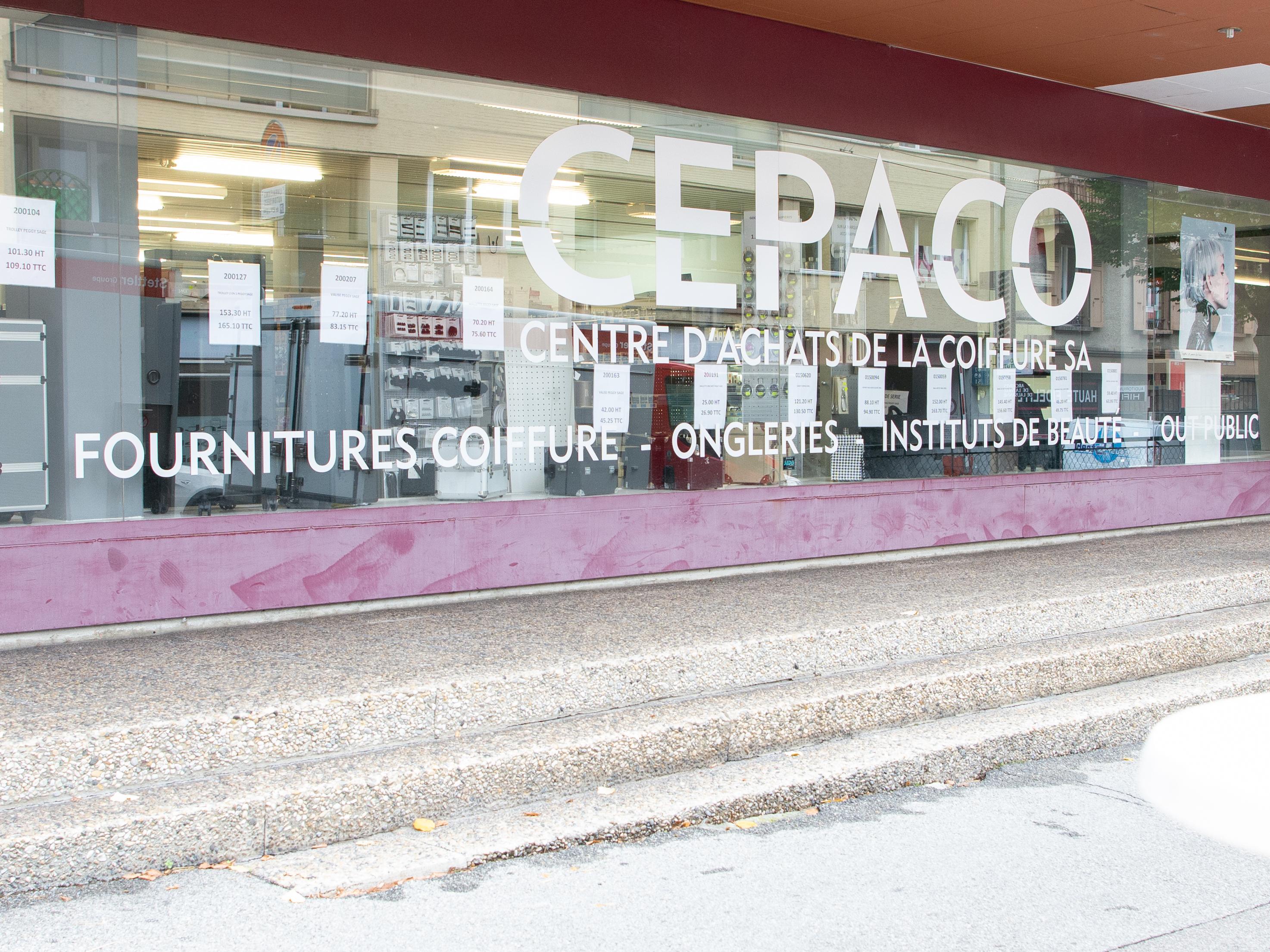 Cepaco_2[1]